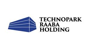 Technopark Raaba