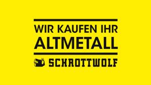 Schrottwolf GmbH
