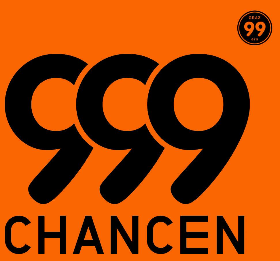 999 Chancen