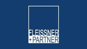 FLEISSNER + PARTNER